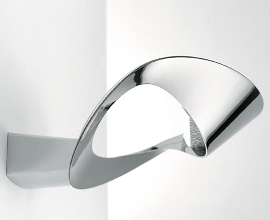 Plafoniere Da Parete Ikea : Lampade da parete ikea u idea d immagine di decorazione