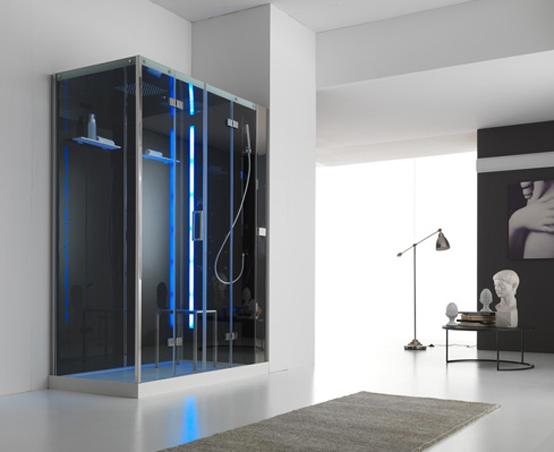Bagno giapponese benefici design casa creativa e mobili ispiratori - Effetti benefici del bagno turco ...