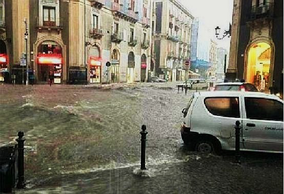 catania alluvione 2013 - photo#6