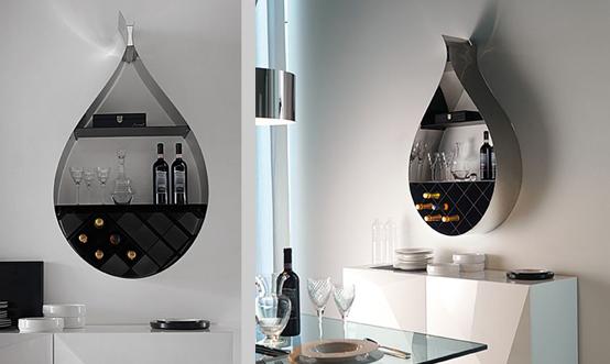 Il design italiano conquista la cina – stilopolis
