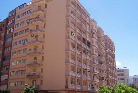 Amministratore di condominio stilopolis for Amministratore di condominio doveri