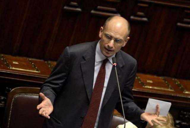 Governo letta imu sospesa a giugno e poi alleggerita for Leggi approvate oggi al senato