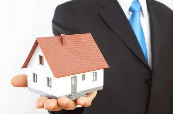 adempimenti-amministratore-condominio-2013