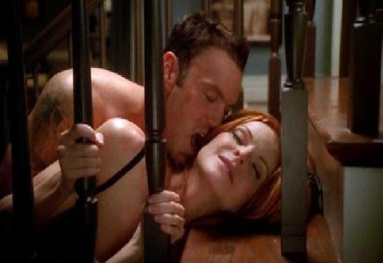 film porno itliani video vergini porno