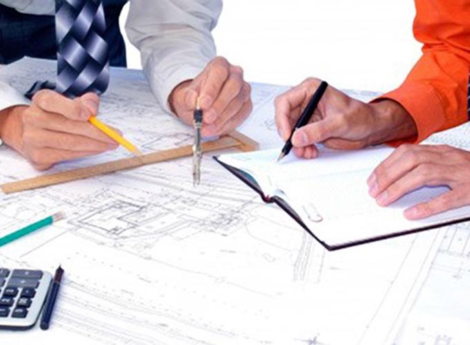 Regolamento edilizio stilopolis for Regolamento edilizio milano