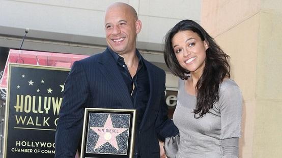 Vin-Diesel-Walk-of-Fame