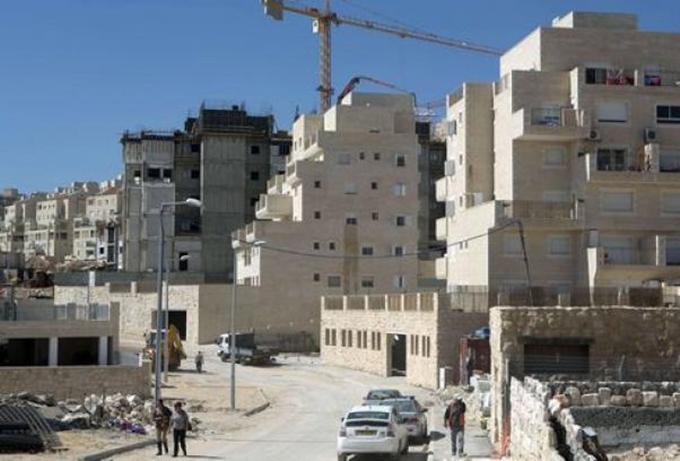 israele d il via a 1800 nuove case stilopolis
