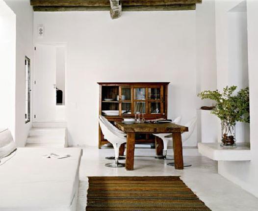 Casa vacanze a ibiza stilopolis for Ibiza casa vacanze