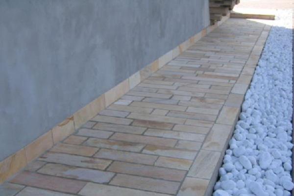 Come scegliere le mattonelle stilopolis - Come scegliere le piastrelle per pavimenti ...