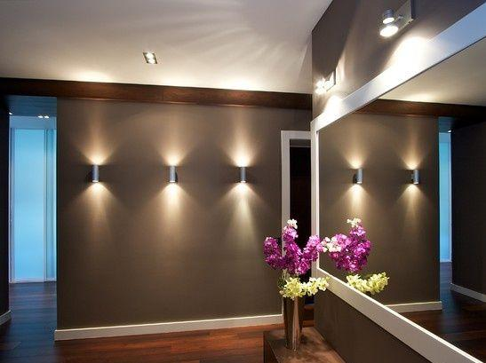 Illuminare casa con i faretti stilopolis - Luci da casa ...