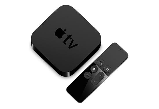 nuova-apple-tv-caratteristiche-prezzo-italia