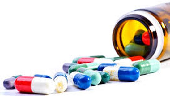 Farmaci fisiologici e farmaci mercenari